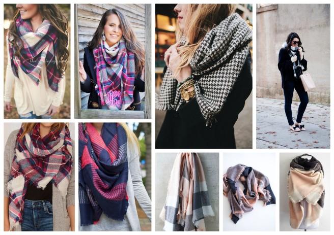 plaid-scarf-kollazs