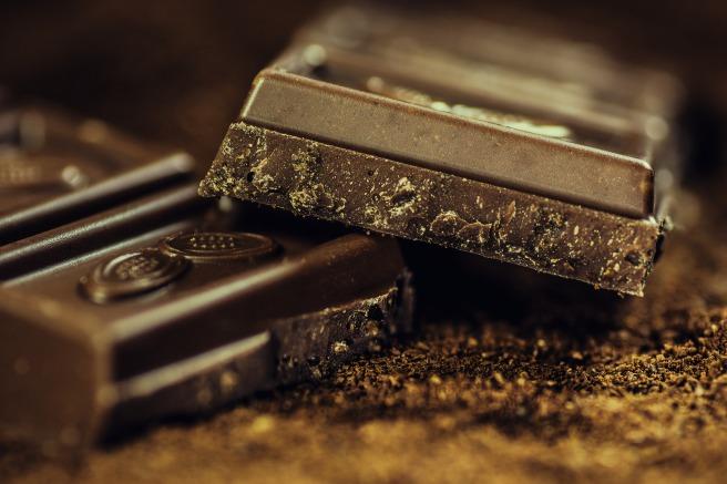 chocolate-183543