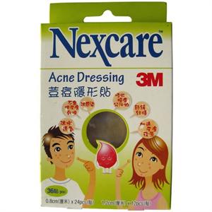 3m-nexcare-acne-care-dressings-300-300