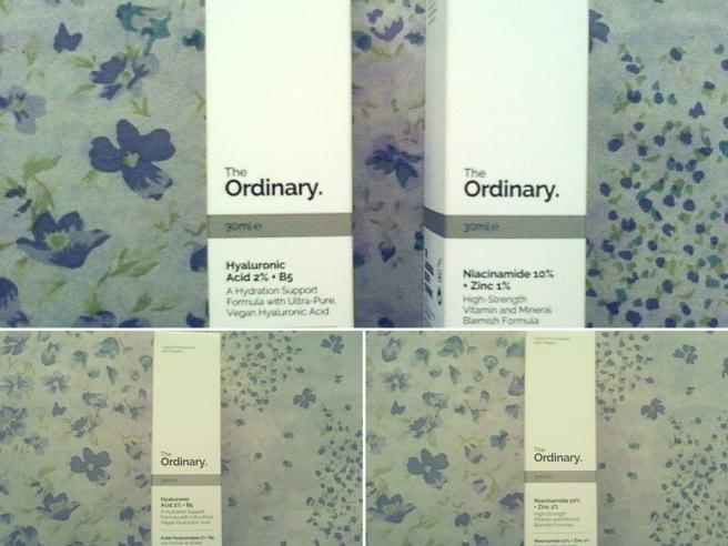 clara012 ordinary
