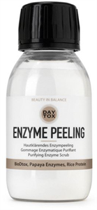 daytox-enzyme-peelings9-300-300