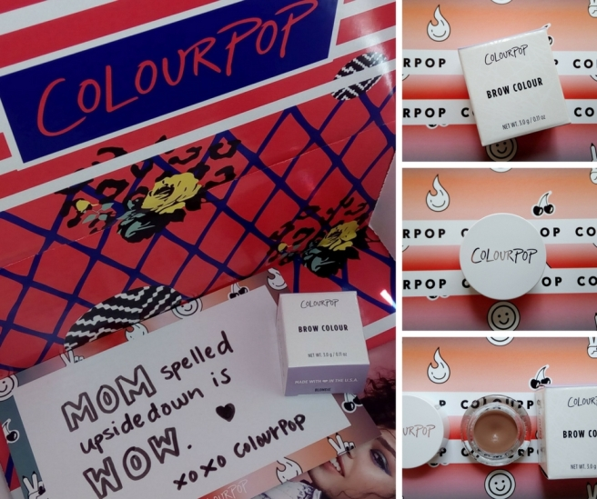colourpop fb