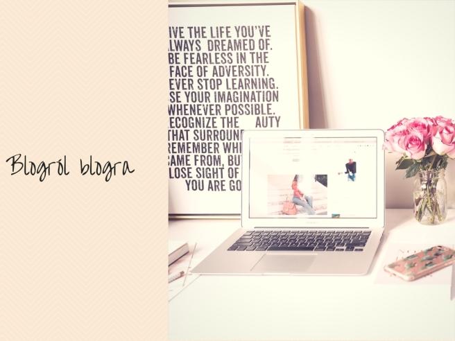 Blogról blogra