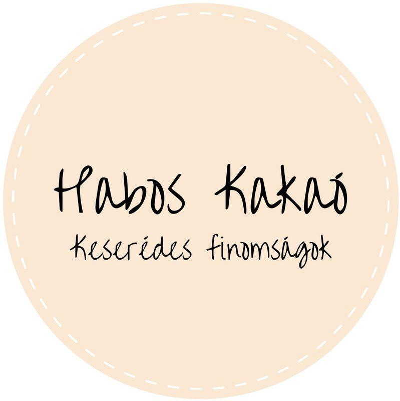 Habos Kakaó