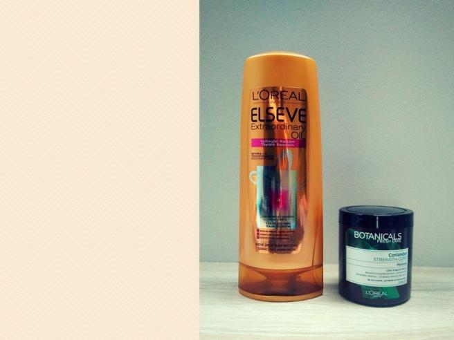 ápolás haj