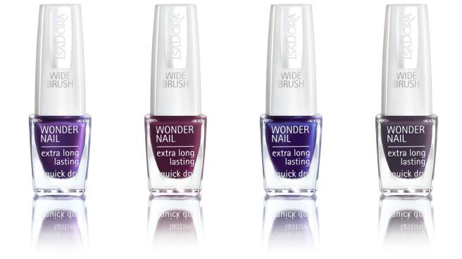 wonder nails3