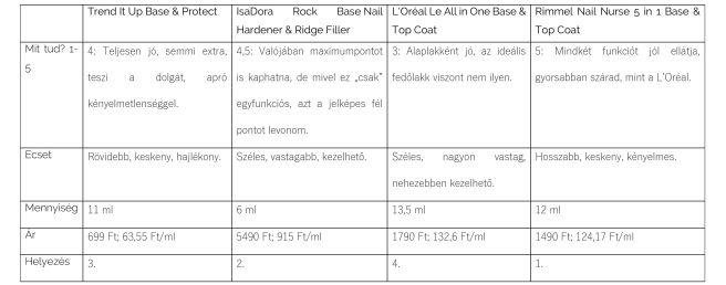 alaplakkok-page-001