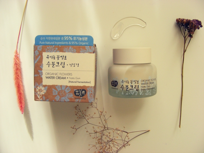 whamisa skincare water cream2