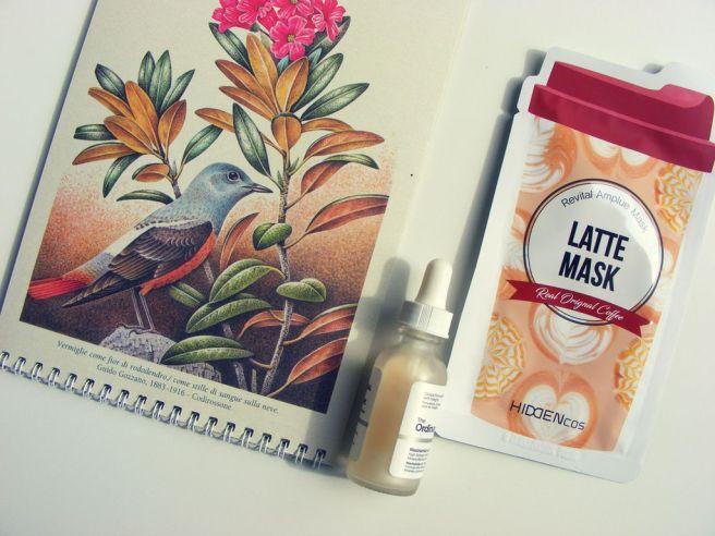 latte mask (2)