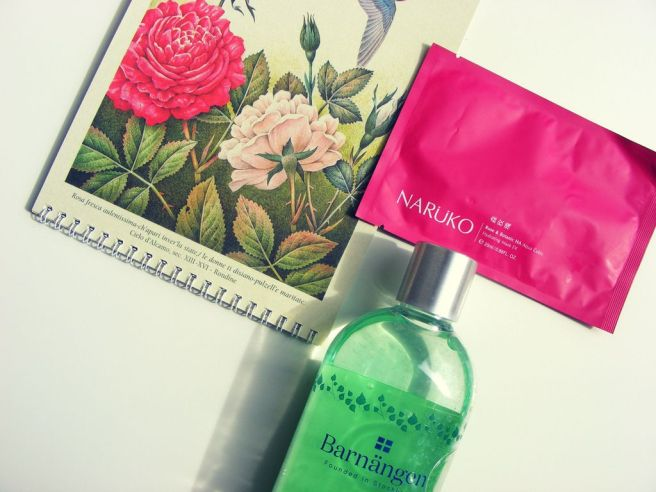 narüko rose (2)
