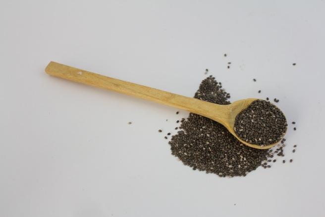 spoon-1112987
