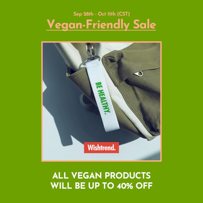 instagram_vegan_friendly