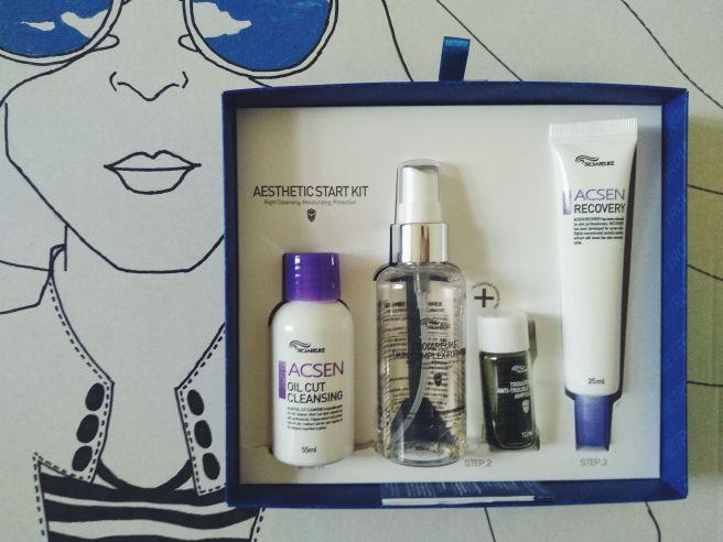 troiareuke aesthetic starter kit3