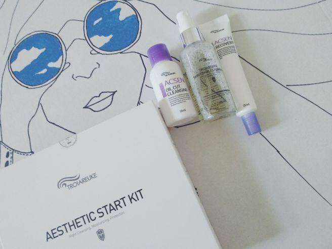 troiareuke aesthetic starter kit6